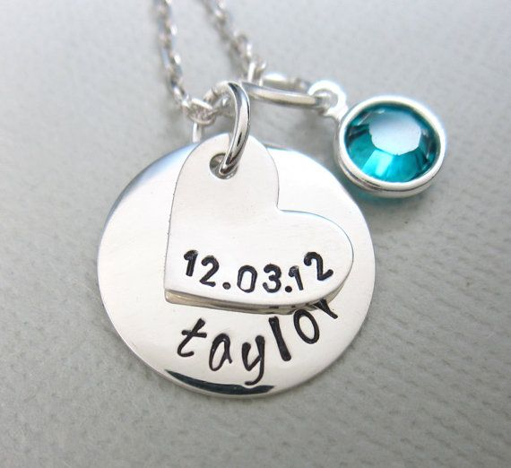 17 Best Images About Pregnancy Jewelry On Pinterest