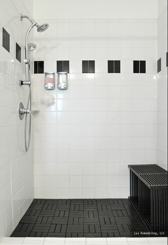 Unusual Replacing Bathroom Floor Waste Tiny 48 White Bathroom Vanity Cabinet Flat Bathroom Half Wall Tile Ideas Bathrooms And More Reviews Young Delta Bath Faucets Chrome BlueYelp Santa Cruz Kitchen And Bath 1000  Images About Stunning Showers On Pinterest | Traditional ..