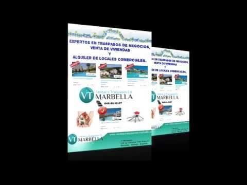 [ Apartamentos en Marbella ] Alquiler y Venta de Apartamentos en Marbella