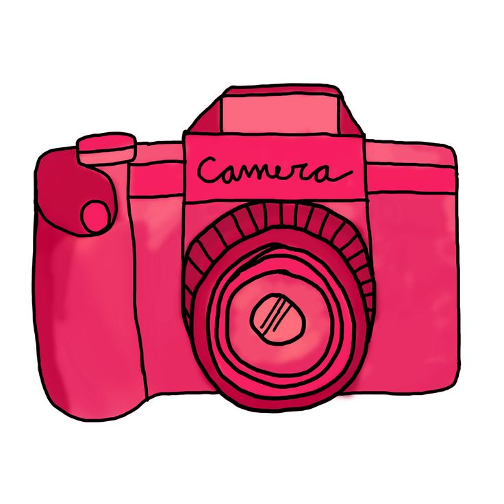 The 96 best images about Camera camera camera on Pinterest