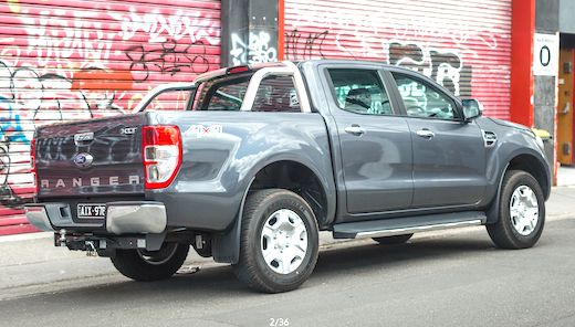 2019 Ford Ranger Concept Review 2019 ford ranger price, 2019 ford ranger diesel, 2019 ford ranger for sale, 2019 ford ranger raptor, 2019 ford ranger interior,