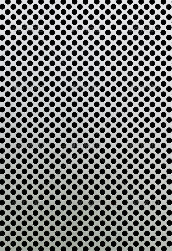 Metal grid ...  abstract, aluminum, backdrop, background, design, gray, grid, hard, hole, illustration background, industrial, industry, iron, mesh, metal, metallic, modern, net, panel, pattern, perforated metal, plate, round, seamless, shape, sheet, silver, speaker cover, stainless, steel, surface, technology, texture, wall
