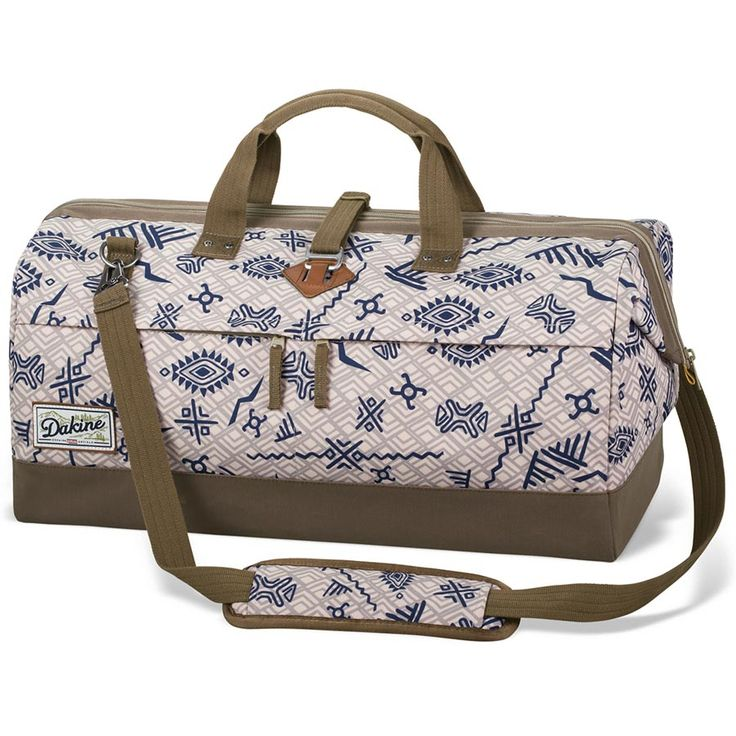 Dakine Backpacks and Gear : Peddler Bag 40L
