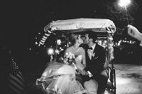 Texas Hill Country Weddings Photo Gallery | Tapatio Springs Texas