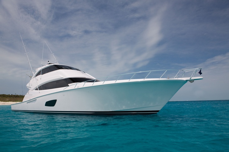 27 best images about pn perfil bertram on pinterest for Luxury fishing boats