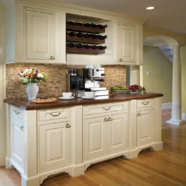 Wet Bar Definition: 17 Best Images About Kitchen Remodeling On Pinterest