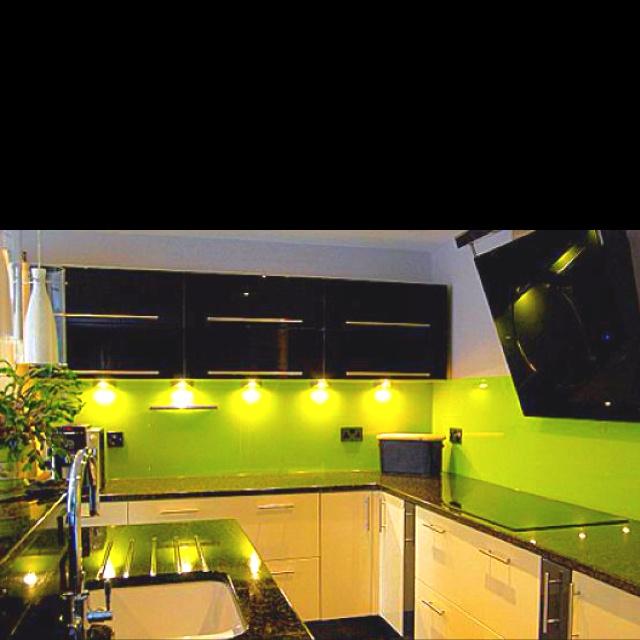 545 besten Kitchens and Dining Rooms Bilder auf Pinterest | Küchen ...