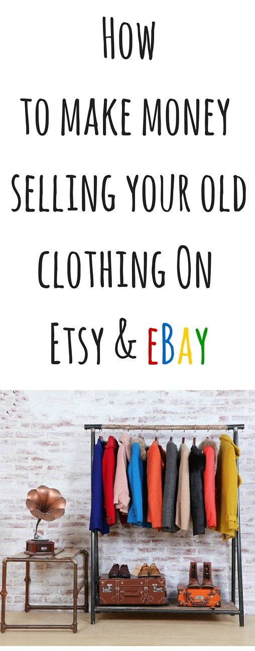 Best 25 Making Clothes From Old Clothes Ideas On