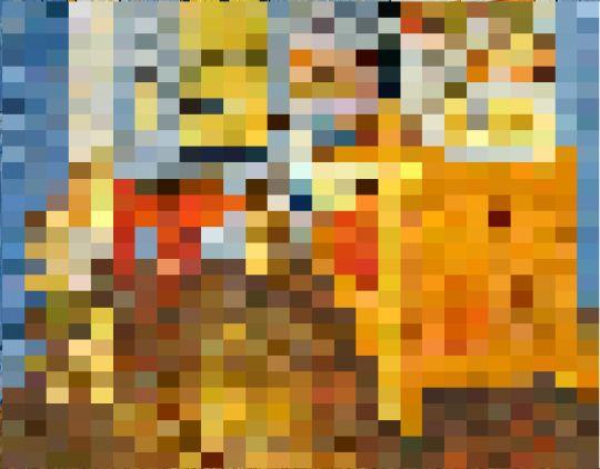 Art Quiz : 25 best art quiz guess the painting images on pinterest