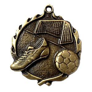 Trofecali Medallas Economicas de Deportes y Genericas