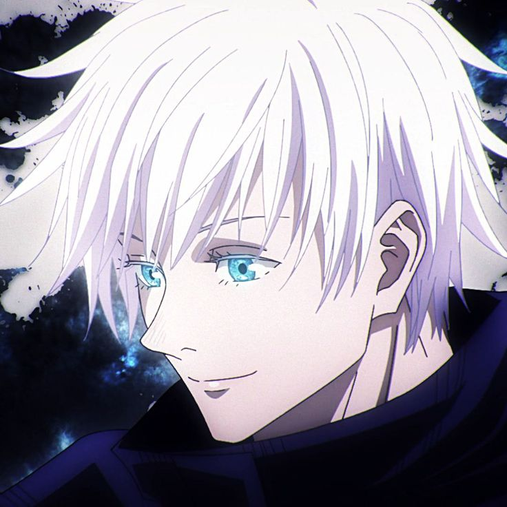Jujutsu kaisen episode 7 discussion gallery anime