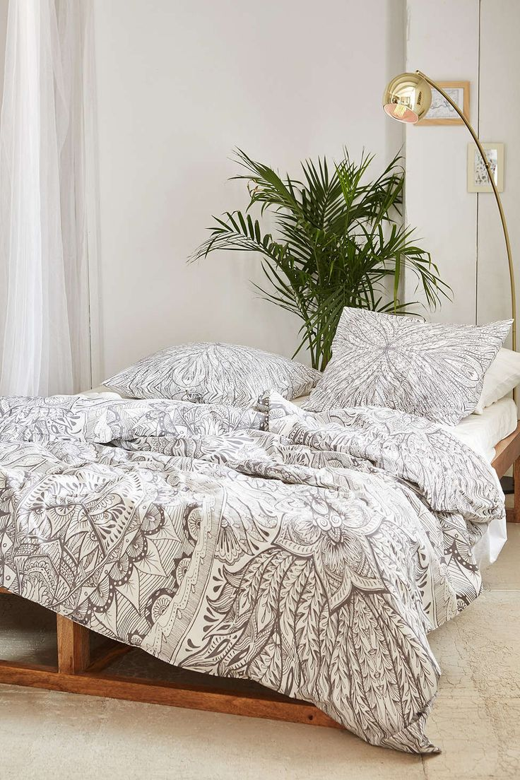 Best 25 Queen Bed Sheets Ideas On Pinterest Cool Bed