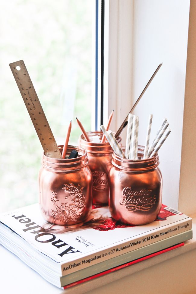 Best 25 Copper Spray Paint Ideas On Pinterest Copper