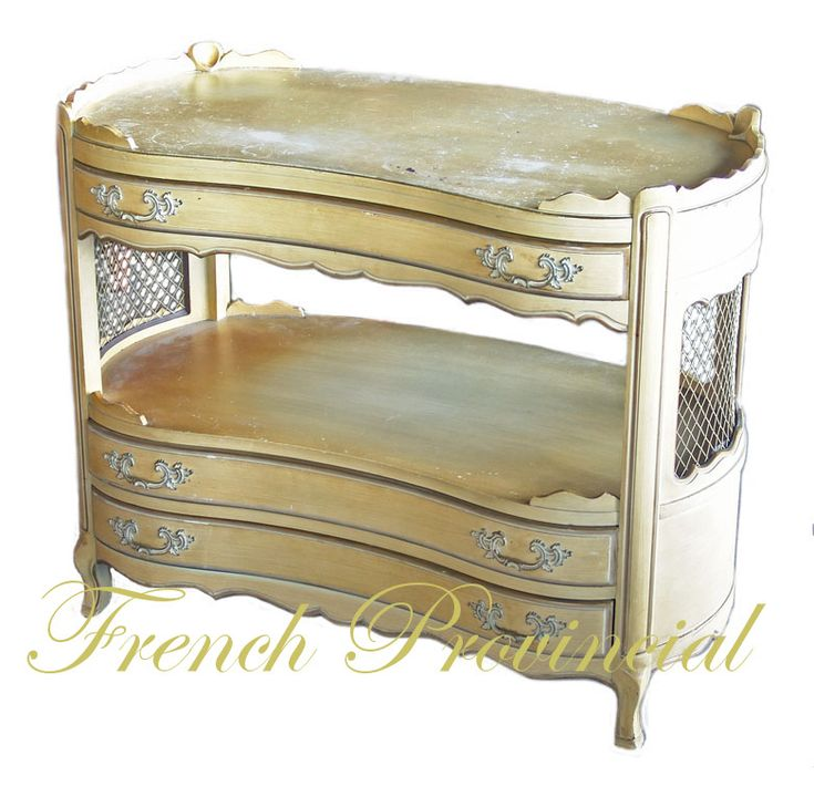 61 Best Crazy About Our Old French Provincial Bedroom Suite ... 61 Best  Crazy About Our Old French Provincial Bedroom Suite