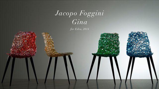 gina jacopo foggini - Cerca con Google