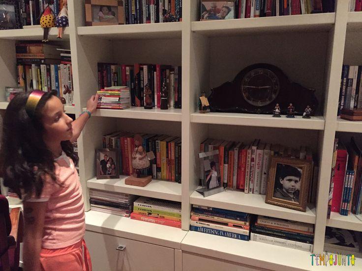 jogos em família - os 7 erros