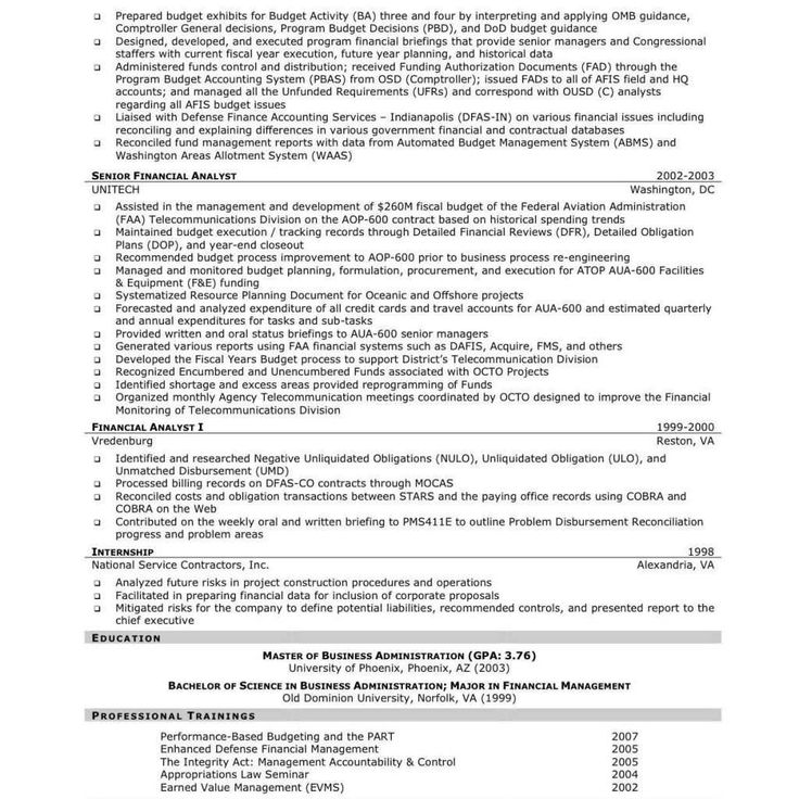 warehouse resume template free 2019 warehouse manager