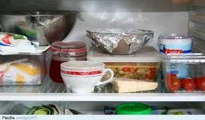 """Dan zijn er etens resten, dus: Kliekjes Dat ga je toch niet weggooien, zonde ! Je kunt nog zoveel lekkeren gerechten maken met die zogenaamde"""" left-overs"""", voor elk product is er wel ee…"""