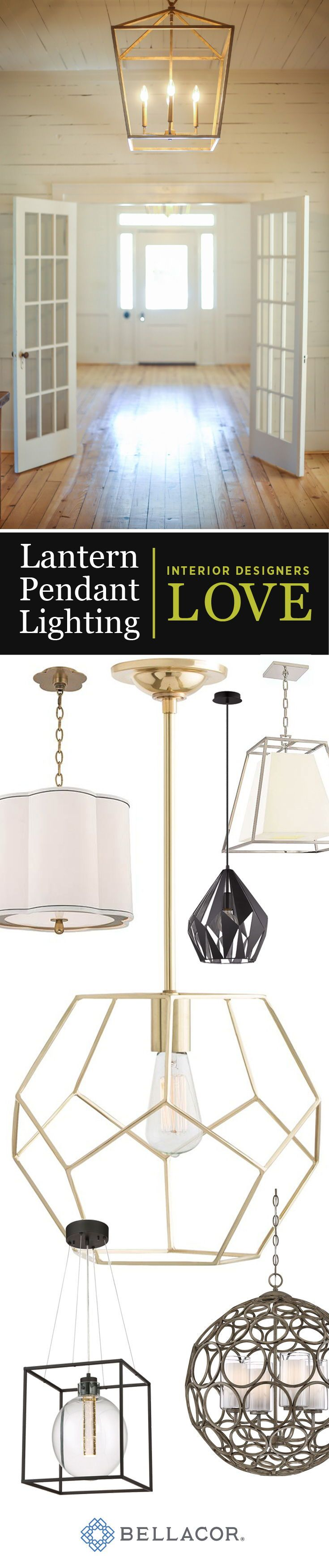 465 best Lighting We Love images on Pinterest