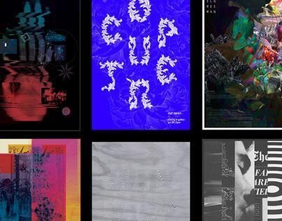 다음 @Behance 프로젝트 확인: \u201cGenerative Posters 2017\u201d https://www.behance.net/gallery/49226563/Generative-Posters-2017