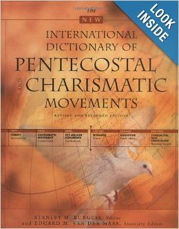 pentecostal movement in brazil