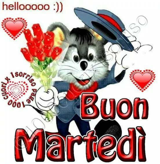 122 best ideas about Buon martedi on Pinterest | Pastel, Search and ... Good Morning Happy Monday Quotes
