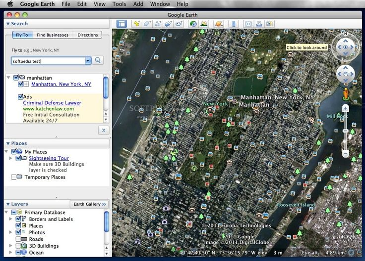 511 best images about google earth live on Pinterest | In ...  |Satellite View Earth Via