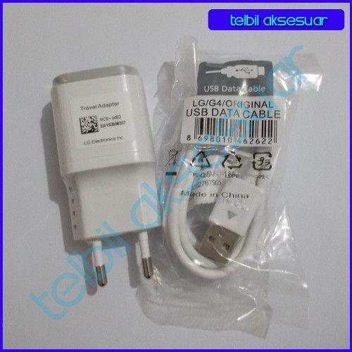 Lg G4 Orijinal Şarj 49,90 TL ve ücretsiz kargo ile n11.com'da! Şarj Cihazı fiyatı Telefon