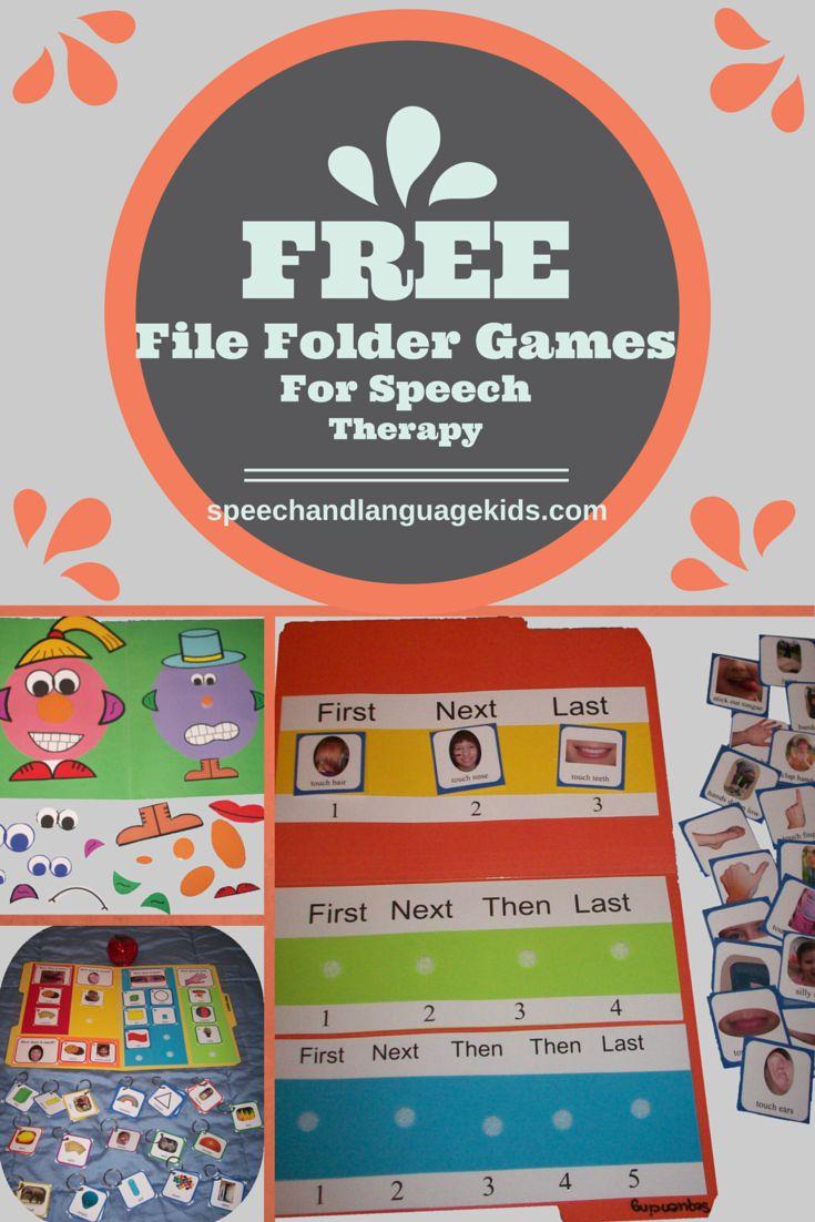 best 25 file folders ideas on pinterest preschool learning