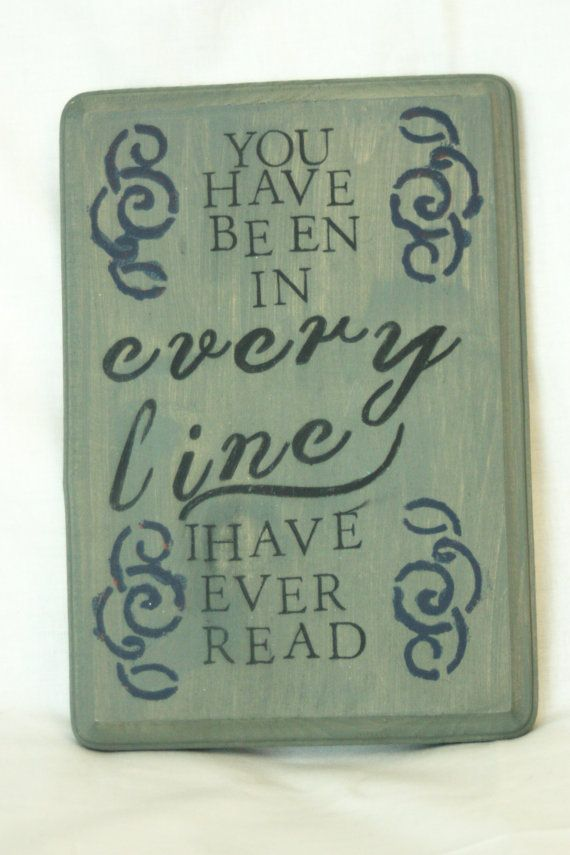 Charles Dickens Great Expectations hand by MaryBettyBoutique, $25.00