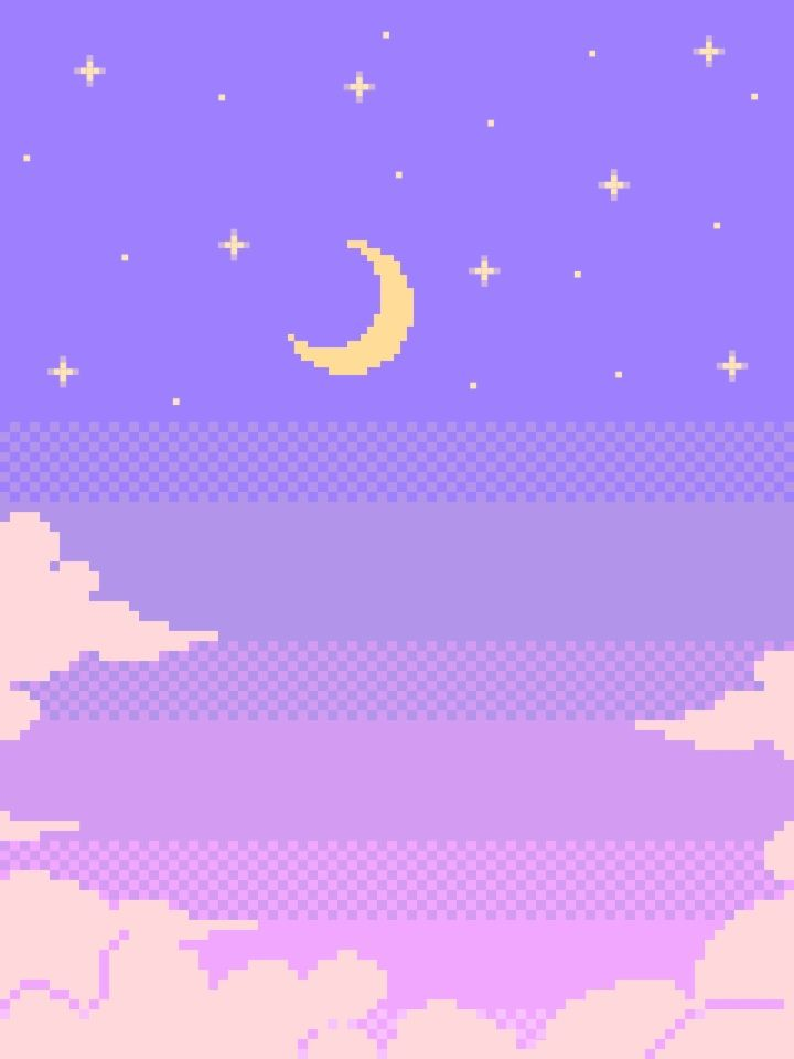 From choupette to grumpy cat, the fluffiest and cutest animals to follow on twitter and instagram. ; creds > me :)   Pixel aesthetic, Pixel art aesthetic