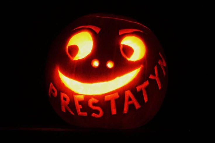 Pumpkin Carving in Prestatyn this Friday 31st October with Artisans Collective CIC