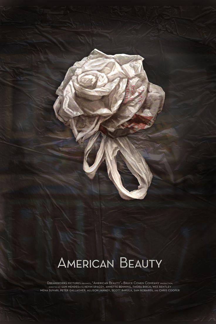 America Beauty by Stephanie Toole