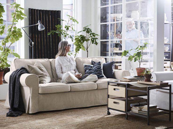 Die besten 25+ Ikea sofa sale Ideen auf Pinterest Ikea - esszimmer landhausstil ikea