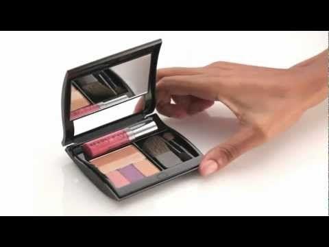 Estuches Cosméticos Mary Kay® - YouTube