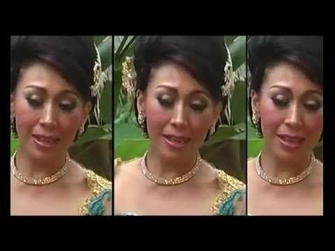 Neneng Fitri : Kahoyong (Pop Sunda)