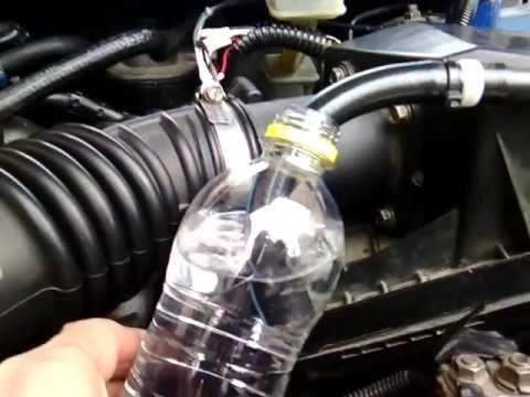 12V 24V 48V 2000W MAX 10-50V 40A DC Motor Speed Control PWM HHO RC Contr...