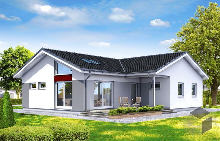 287 najlep ch obr zkov na n stenke bungalov na pintereste architekti behance a bungalovy. Black Bedroom Furniture Sets. Home Design Ideas