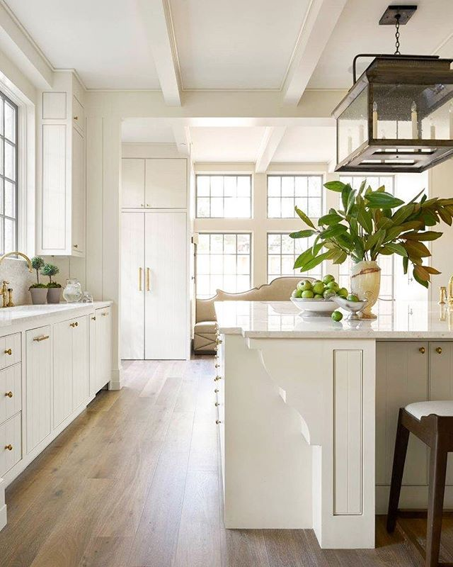 Best 25 Painted Kitchen Cabinets Ideas On Pinterest: Best 25+ Painted Beams Ideas On Pinterest