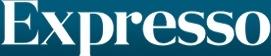 Ambiente: Portal internacional gerido por portugueses promove financiamento coletivo de projetos    http://expresso.sapo.pt/ambiente-portal-internacional-gerido-por-portugueses-promove-financiamento-coletivo-de-projetos=f742069