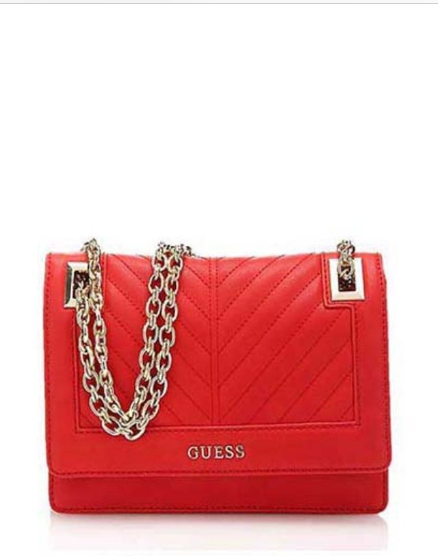 Guess Borse Rosse.Pin Di Laura D Auria Su Bag Addicted Borse Guess