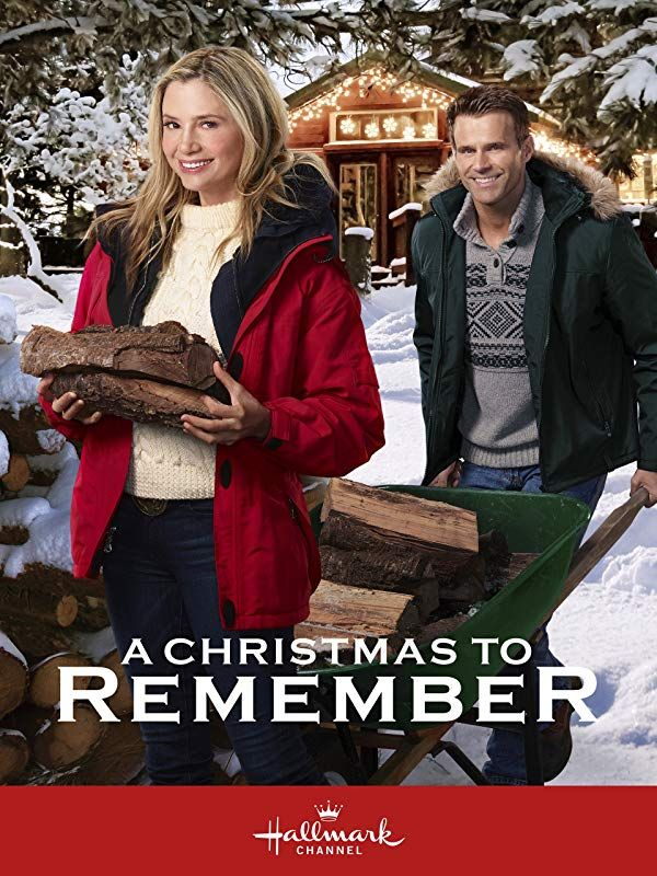 Amazon Com A Christmas To Remember Mira Sorvino Cameron Mathison David Weaver Dorrie Barton Streaming Movies Hallmark Movies Hallmark Christmas Movies