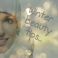 Winter beauty tips www.kooklitsas.blogspot.gr  http://kooklitsas.blogspot.gr/2016/01/blog-post_26.html