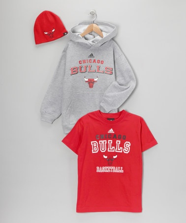 65 best images about My Team Chicago Bulls♥♥ on Pinterest