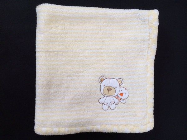 1000 Images About Baby Blankets On Pinterest Pink Owl