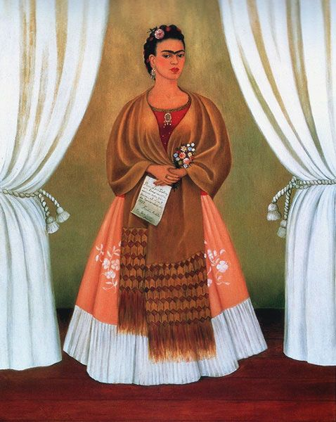 1000 images about frida on pinterest frida khalo mexican artists and tehran iran. Black Bedroom Furniture Sets. Home Design Ideas