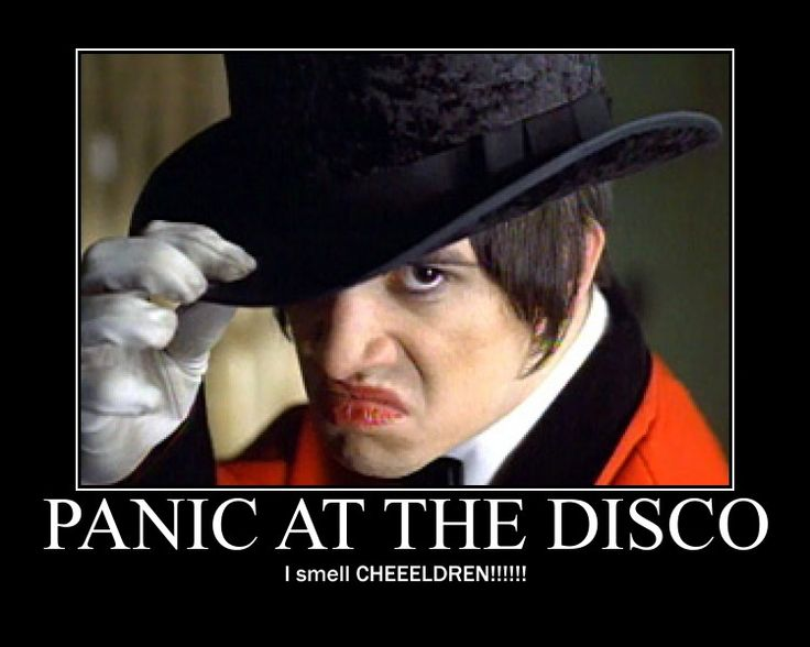 6be744f45c3088c1db418539be58d8b6 the doors back doors 83 best panic! at the disco images on pinterest bands, music