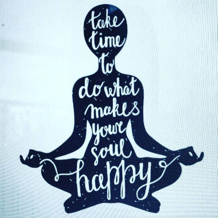 #motivation #quotes #meditation