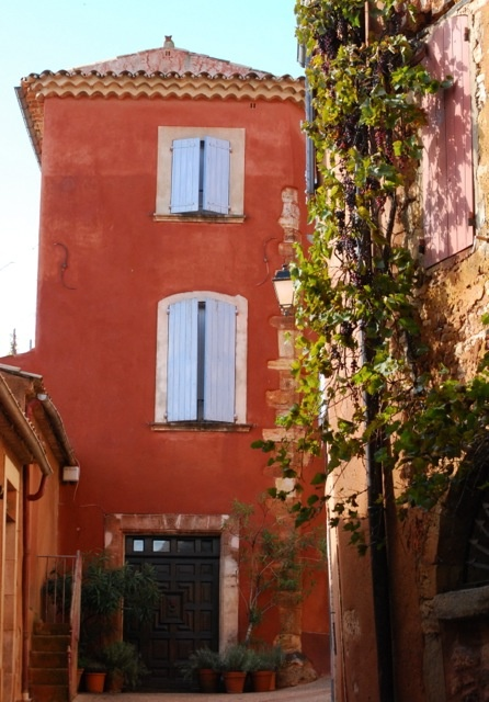 10 best facade images on Pinterest - peinture de facade maison