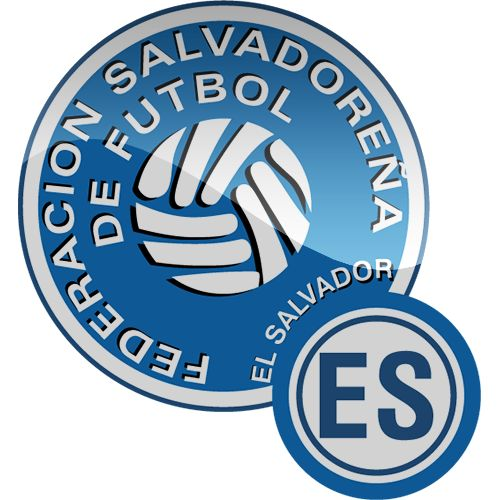 winner from El Salvador qualifies for CCL